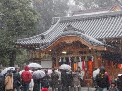 150101-4吉志部神社