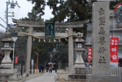 150101-7江坂神社