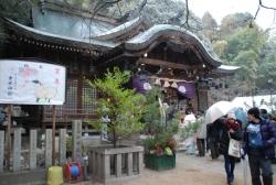 150101-8垂水神社3