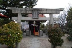 150101-9b千里山神社