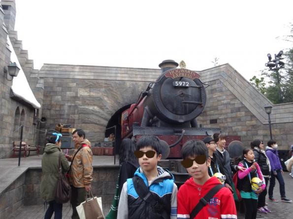 yuniba2015323-46_convert_20150328081124.png