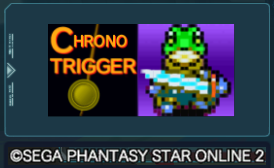 chronotrigger.png