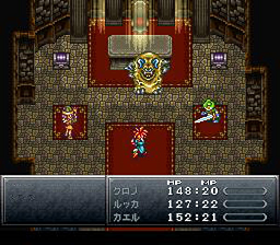 chronotrigger_.png