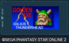 goldenaxe.png