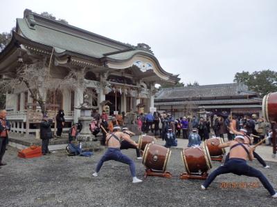 P1011159武雄神社