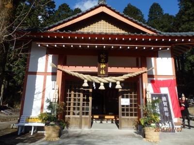 P1071187阿蘇赤水蛇石神社