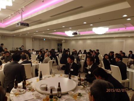 P2011246会場風景2
