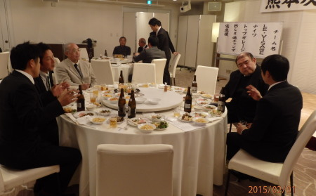 P2011248本田さん