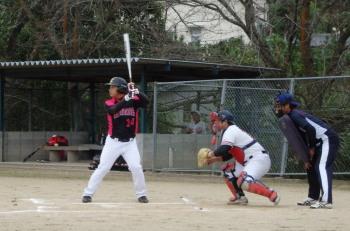 PA123973上田