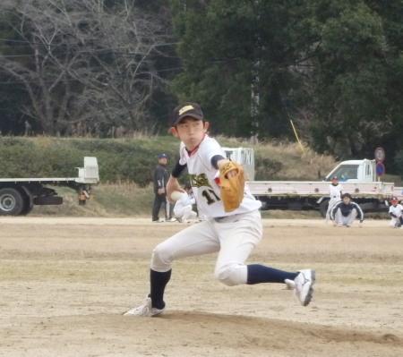 P2151383瀧本投手