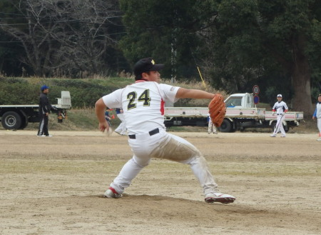 P2151404上田投手