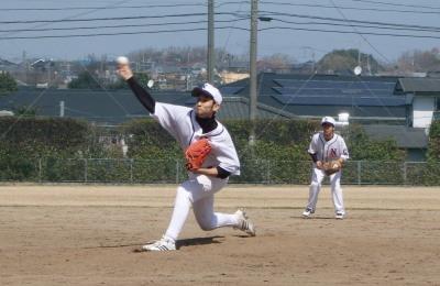 P3081689中村造園リリーフ投手