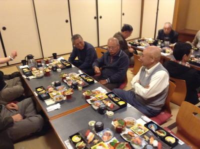 2015-03-07 12.29.18懇親会 ①