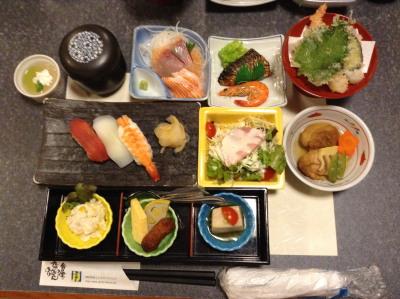 2015-03-07 12.29.24懇親会②
