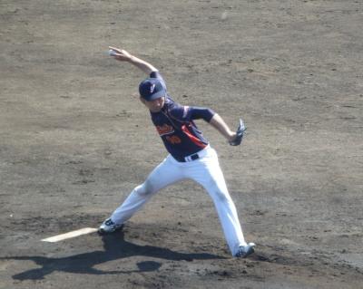 P5213271熊本 吉野投手