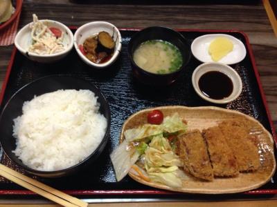 2015-05-26 09.14.47まぐろ定食