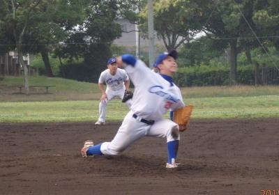 P6013626トヨペットリリーフ投手