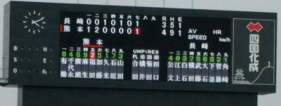 2015-06-16 17.33.39決勝