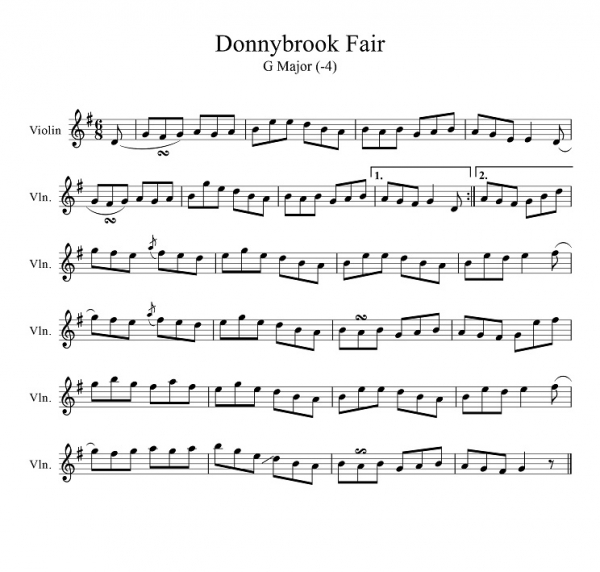 Donnybrook_Fair (ornament)-1