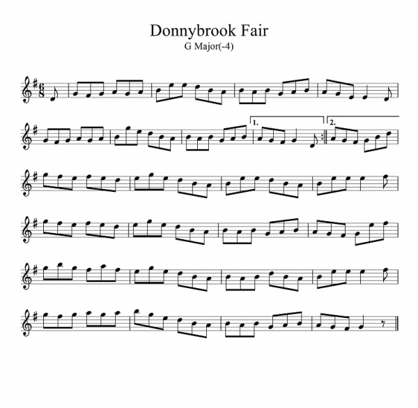 Donnybrook_Fair-1.jpg