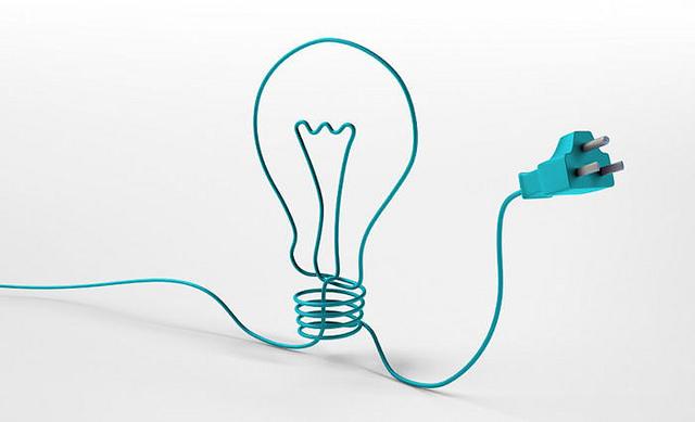 海外旅行で充電するのに必要な物と、基礎知識と基本と英語