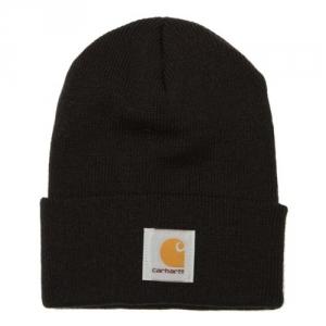 carharrt ニットキャップ 帽子 防寒 トレンドファッションアイテム