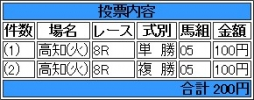 20141223 キネオパピヨン
