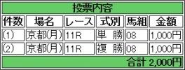 20150104 万葉S ショウナンラグーン