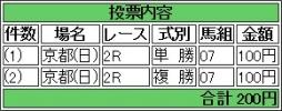20150118 モーグリ