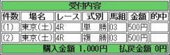 20150131 ロジダーリング