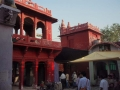 ②ドゥルガー寺院2