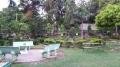 ①プライベート公園1