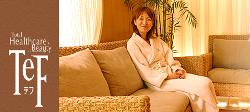 ホテル阪神09