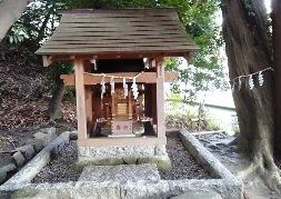 添御縣坐神社15