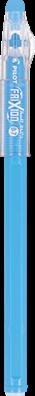 消えるペン02