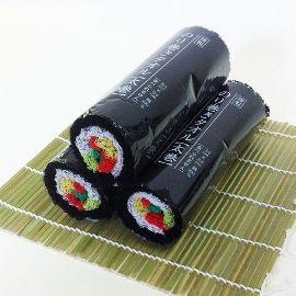 寿司タオル04