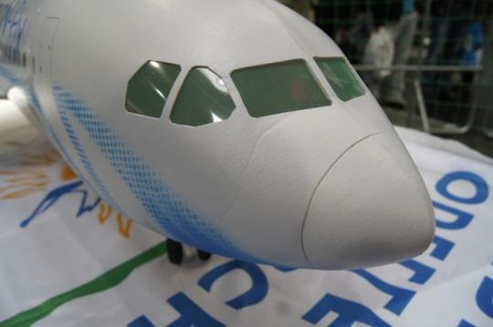 エアバス02
