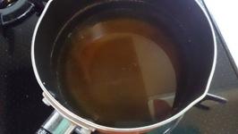 玉ねぎの酢漬け05