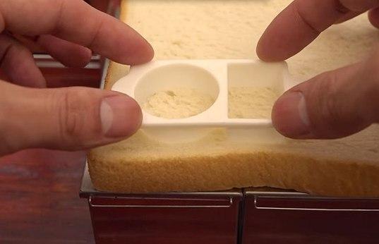 ミニチュアケーキ01