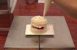 ミニチュアケーキ07
