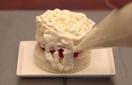 ミニチュアケーキ08