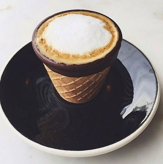 Alfred Coffee Kitchen
