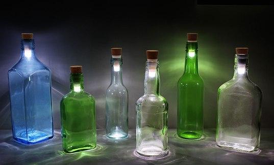 ボトルライト01