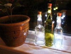 ボトルライト02 (2)