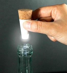ボトルライト05
