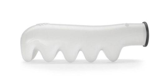 シロクマのアイストレイ01
