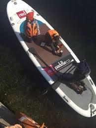 メガサップボート02