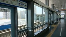 セミナー神戸02