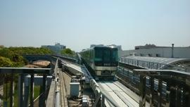 セミナー神戸03