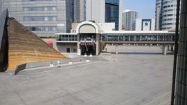 セミナー神戸05
